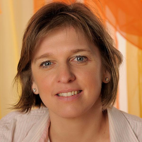 Kundenstimmen-Manuela-Weiss