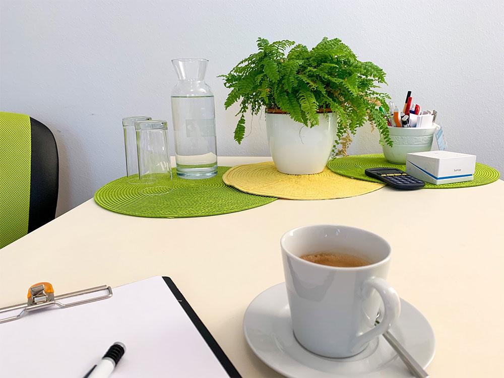 Praxis-Ernaehrungssachen-Kaffee