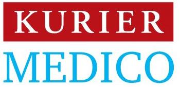 Kurier Medico